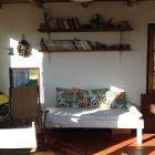 Casa Barlovento Punta del Diablo