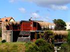 Casa Nativos - Casa Punta del Diablo