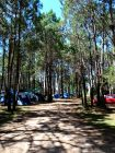 Camping Camping Punta del Diablo Punta del Diablo