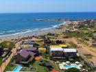Aquarella Hotel Resort