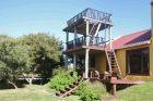 Hostel Hostel de la Viuda Punta del Diablo