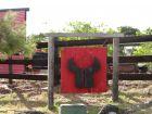 Complejo Cabañas del Diablo Punta del Diablo