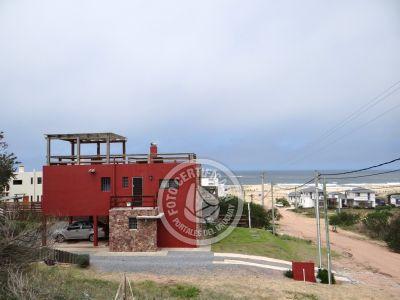 Casa Ala Moana Punta del Diablo