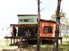 Cabaña Ábaco Punta del Diablo