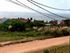 Pueblo Rivero - Punta del Diablo