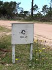 Complejo Techari y Aocana Punta del Diablo