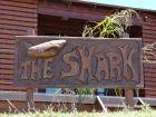 Casa The Shark Punta del Diablo