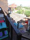 Complejo Alquimillas Lofts Punta del Diablo