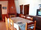 Casa Del Mate Punta del Diablo