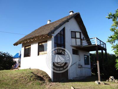 Casa La Dolce Vita Punta del Diablo