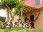 2 Bahias - 1