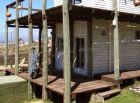 La Casa de las Boyas - Loft privado 2 a 6p