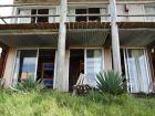 La Casa de las Boyas - Carpicabañas 2p o 4p