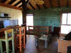 Cabaña La Pausa - 3 Punta del Diablo