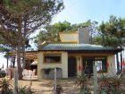 Casa Altos del Cardo - Casa Punta del Diablo