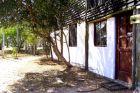 Punta del Diablo - Hostel (Venta)