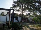Hostel Punta del Diablo - Punta del Diablo