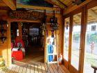 Compras - Regalos Paseo del Rivero Punta del Diablo