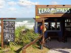 Cero Stress - Resto Bar