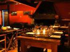 Restaurante Nativos Punta del Diablo