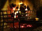 Restaurante Il Tano - Cucina Punta del Diablo