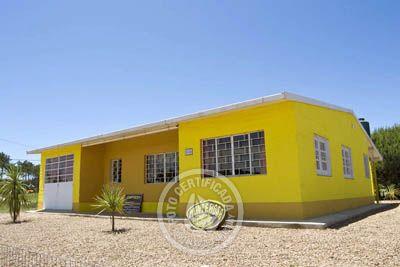 Construcción y Mantenimiento Ariel Tomasi - Construcciones Punta del Diablo