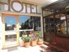 Hotel Hotel Viola La Paloma