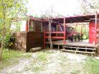 Casa Bus La Pedrera