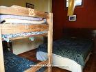 Hostel Ibirapitá - Habitación 4P (Familiar)