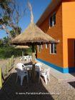 Las Casas de Colores - 2ps