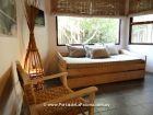 Coco Loco Lodge - 4P