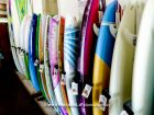 Peteco Surf Shop