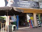 Veterinaria La Miraguaya