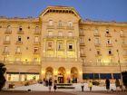 Argentino Hotel apartamento senior