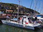 Barcos del Este - Paseos y Pesca