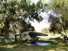 Camping Camping Aguas Dulces Aguas Dulces