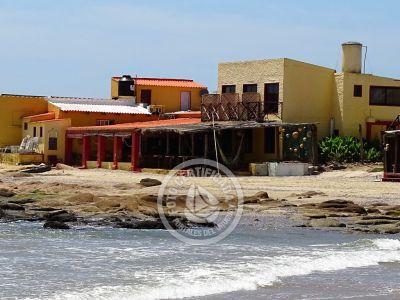 Inn Mariemar Cabo Polonio