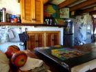 Viejo Lobo Hostel - Doble