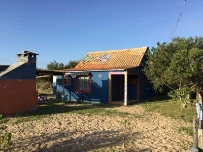 Casa La Azurra Valizas
