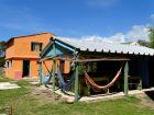 Hostel Hostel Lo de Milton Valizas