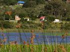 Complejo Cabañas del Lago Villa Serrana