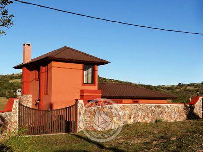 Casa LA Pegui - Venta Villa Serrana