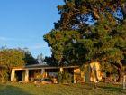 Oriente Serrano - Casa