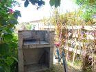 Cabaña Agua Verde Valizas