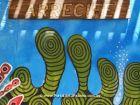 Pueblo del Mar - Arrecife