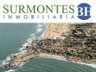 Surmontes BH Inmobiliaria