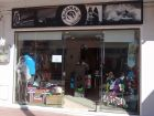 Bajamar Surf Shop