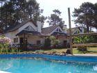 Bungalows Punta Colorada de 4 a 7 personas