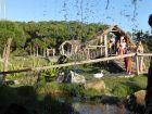 Paseos y Actividades Parque Santa Teresa Parque Santa Teresa