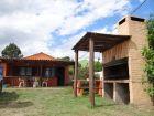 Giramundos - Cabaña Grande
